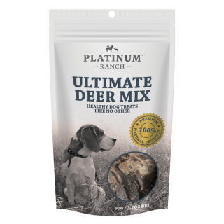 Ultimate Deer Mix